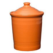 Fiesta Medium Canister