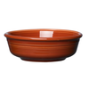 Fiesta Small Bowl