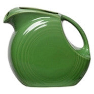 Fiesta Small Disc Pitcher [R]
