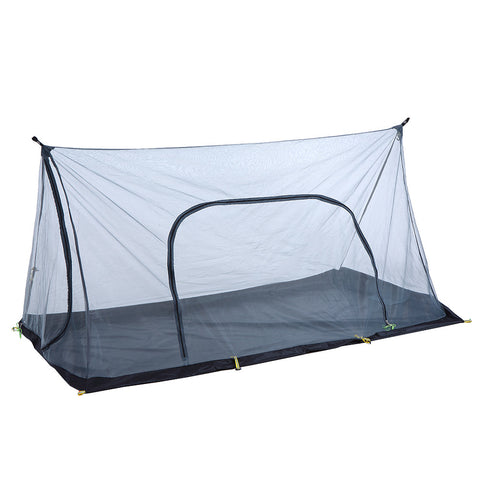 Outdoor Camping Tent Ultralight Mesh - (Col: Tents)