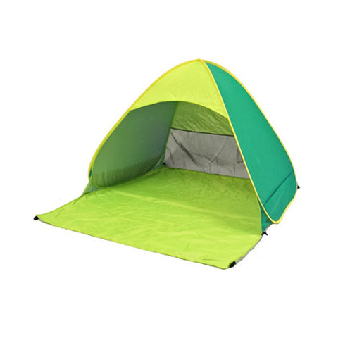 Outdoor Portable Camping - (Col: Tents)
