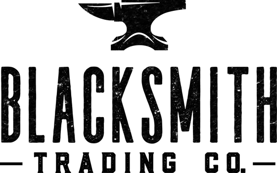 Blacksmith Trading Company