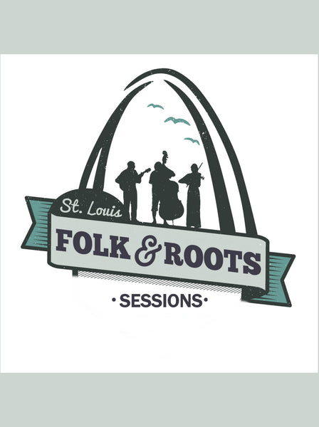 Folk & Roots Sessions Season Pass