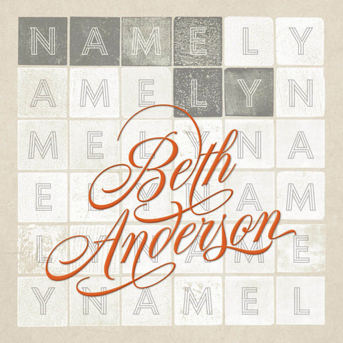 Beth Anderson: NAMELY
