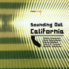 Sounding Out California