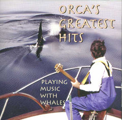 Orca's Greatest Hits