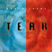 Del Sol String Quartet: Tear