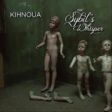 KIHNOUA: The Sybil's Whisper