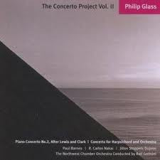 Concerto Project, Vol. II