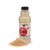 WAFU, Japanese Style Salad Dressing, Original Sesame Light, 16 fl oz Bottle