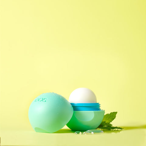 triple mint lip balm - evolutionofsmooth
