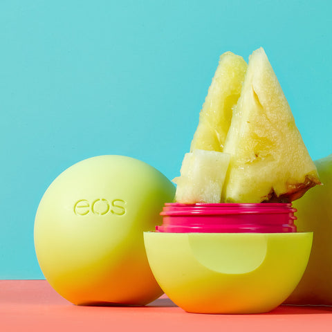 pineapple passionfruit lip balm - evolutionofsmooth