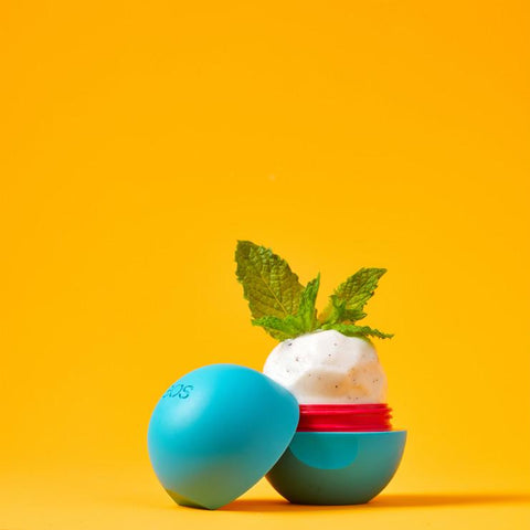 vanilla mint lip balm - evolutionofsmooth