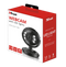 Camara Para Laptop Pc Webcam SPOTLIGTH PRO Trust