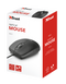 Mouse Optico USB Trust Basi ( 16591-04 )