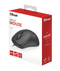 Mouse Optico USB Trust Ziva ( 21947 )