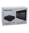 Tv Box - IP Smart Tv  Philco ATV05