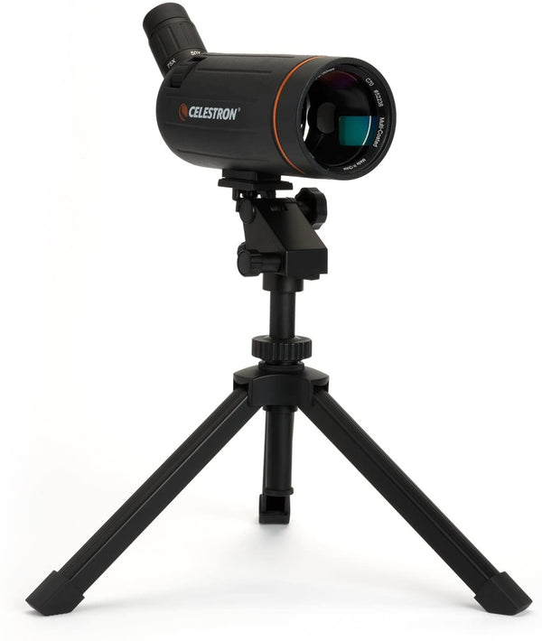 Spotting Scope C70 Mini Mak Celestron