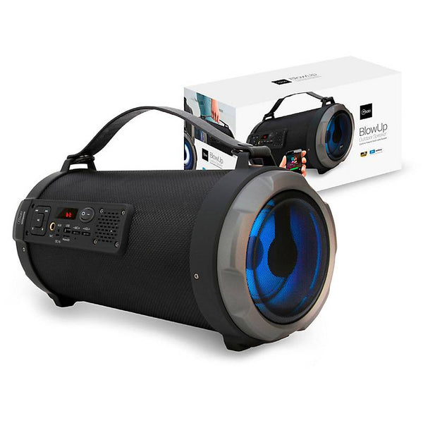 Parlante Bluetooth BlowUp Mlab