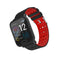 Reloj Smartwatch Mlab 8920 iSport Space  ( Rojo)