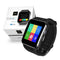 Reloj Smartwatch Mlab 8922 In Clock  2 ( Negro )