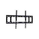 "Soporte De Pared Para TV/ LED 42""-70"" MLAB (8952) Inclinable"