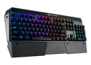 Teclado Cougar Gamer Attack X3 RGB