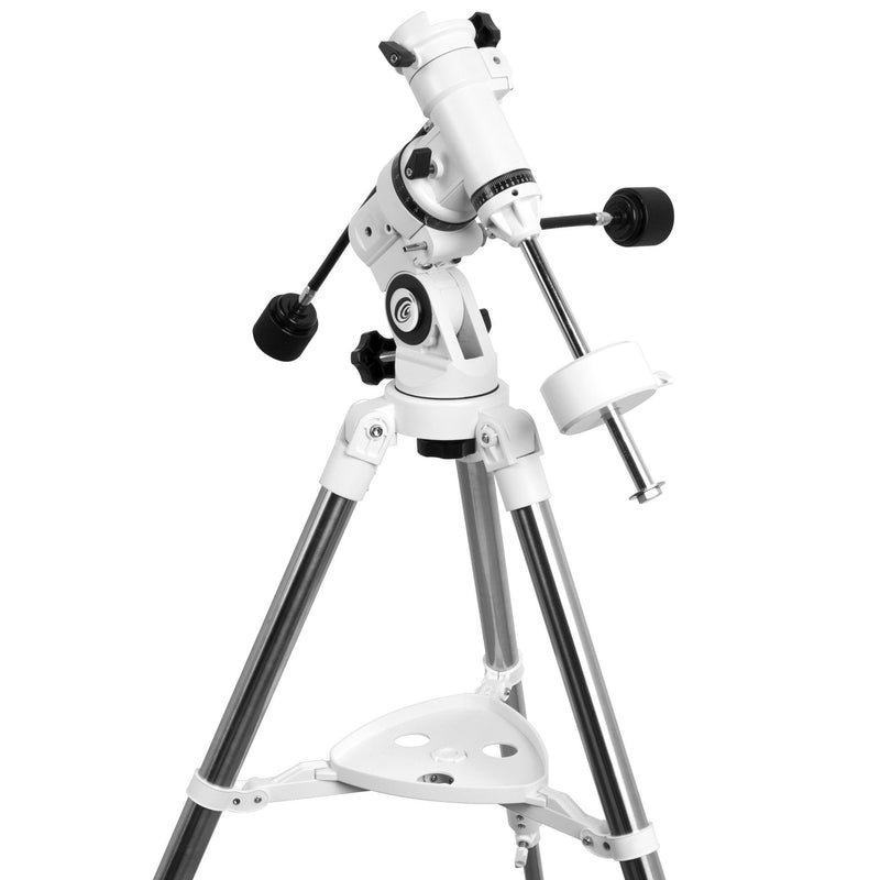 Telescopio Firstlight N130 Exos EQ3