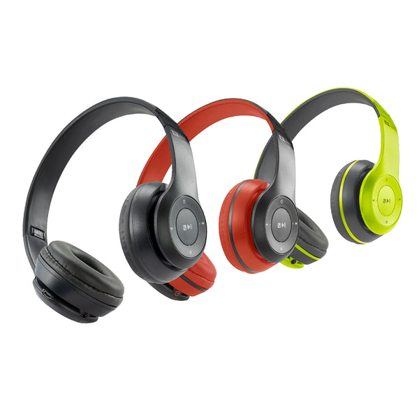 Audífonos Smart Beats Wireless