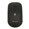 Mouse Inalámbrico Usb Bluetooth tecmaster TM-MO-BT50