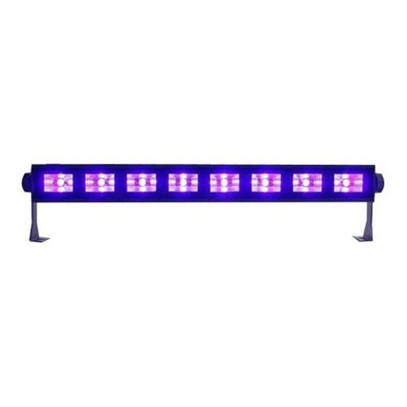 Barra Led UV Carver Pro 9 x 3