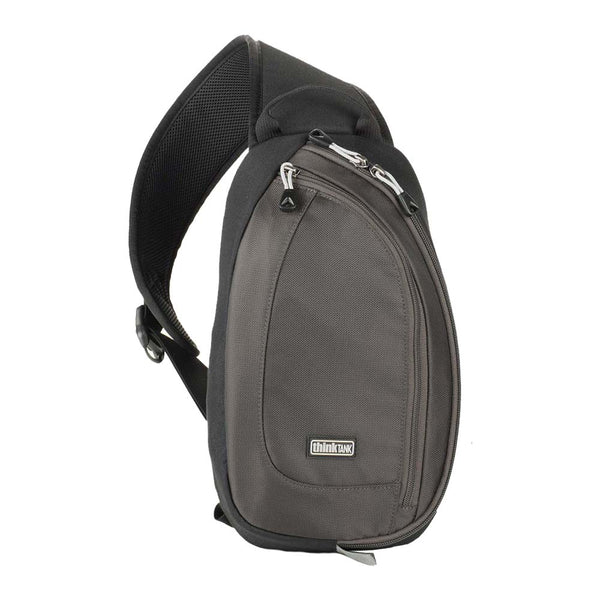 Bolso ThinkTank Turnstyle 5 V2.0