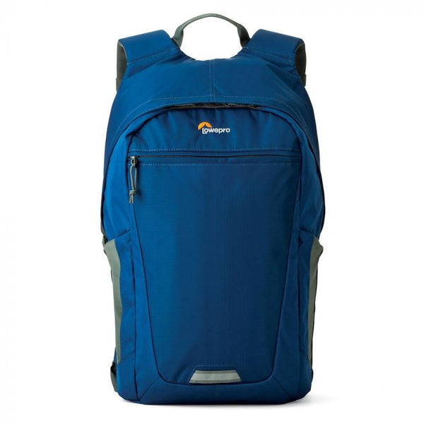 Mochila Lowepro Hatchback BP 250 AW II