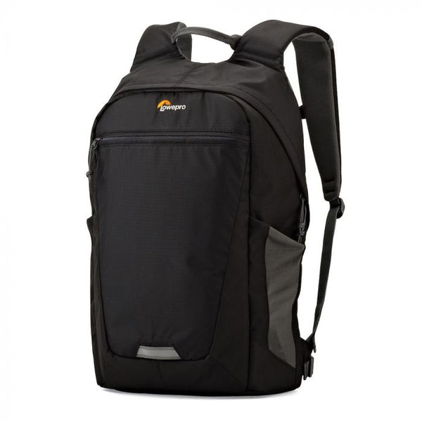 Mochila Lowepro Hatchback BP 150 AW II