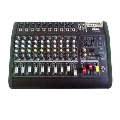Power Mixer Con Power AKC ( KC-1010 )