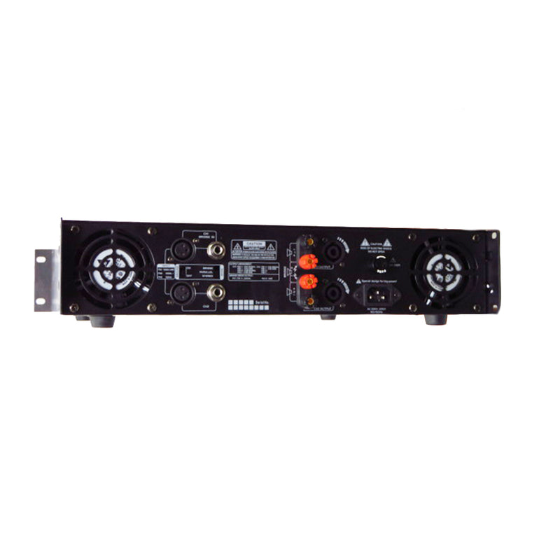 Power Profesional Stereo Duophonic 150W