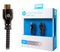 Cable Hp HDMI a HDMI 2160p ( 3 mts )