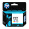 Tinta Catridge Hp 122 Color
