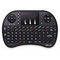 MINI TECLADO DBLUE PARA SMART TV DBKW20