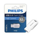 Pendrive Philips USB 32GB WEE 2.0