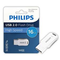 Pendrive Philips USB 16GB WEE 2.0