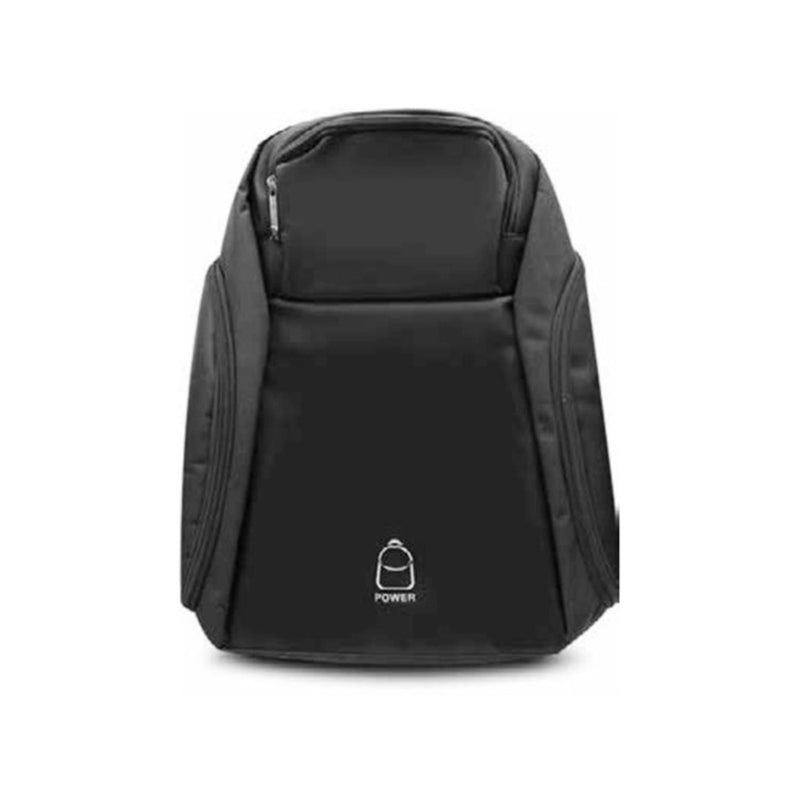 Mochila Power In Hand DBG646