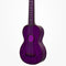 Ukelele The Waterman Soprano Lila