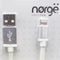 Cable Lightning Ipod / Ipad / Iphone ( NORGE )