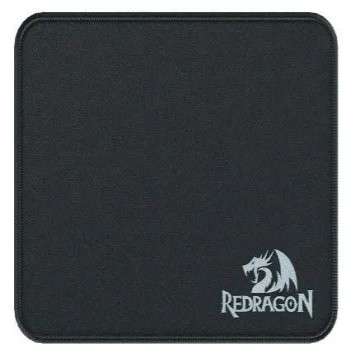 PadMouse Redragon Flick ( P029 ) 250X210X3mm