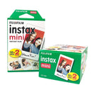 Papel Instax  ( Mini 8 y Mini 9 )