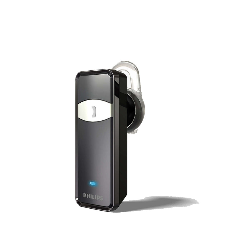 Manos Libres Bluetooth Phillips SHB1200