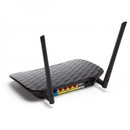 Router TP-Link Dual Band ( AC750 / Archer C2 )