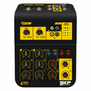 Mixer Mix Connect 6 Skp Pro Audio