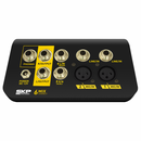 Mixer Mix Connect 6 Skp Pro Audio (Analoga)